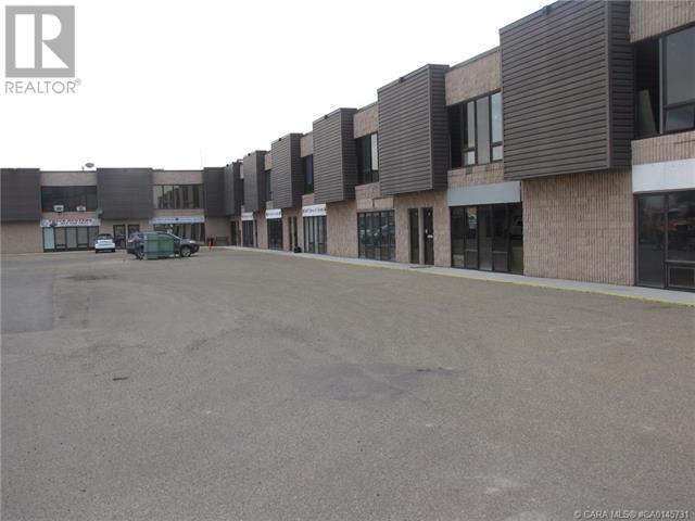 4, 5112 47 Avenue, Innisfail, Alberta  T4G 1P8 - Photo 25 - CA0145731
