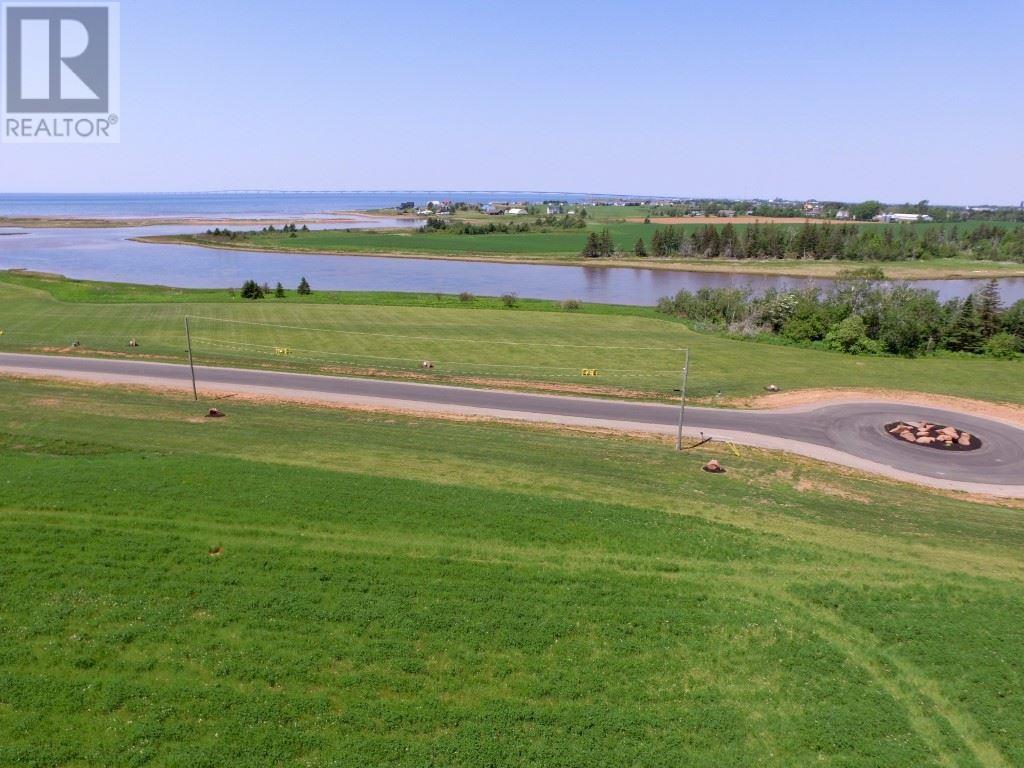 Lot 1 Riverview Drive, Cape Traverse, Prince Edward Island  C0B 1X0 - Photo 14 - 202011744