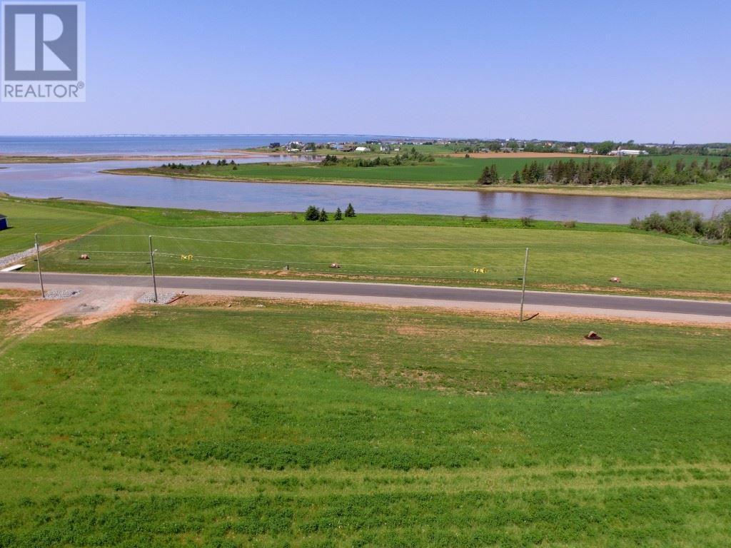 Lot 1 Riverview Drive, Cape Traverse, Prince Edward Island  C0B 1X0 - Photo 15 - 202011744