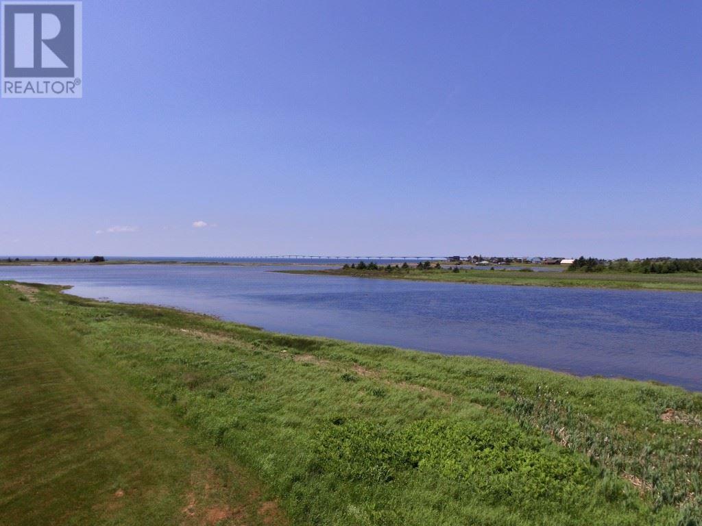 Lot 1 Riverview Drive, Cape Traverse, Prince Edward Island  C0B 1X0 - Photo 21 - 202011744
