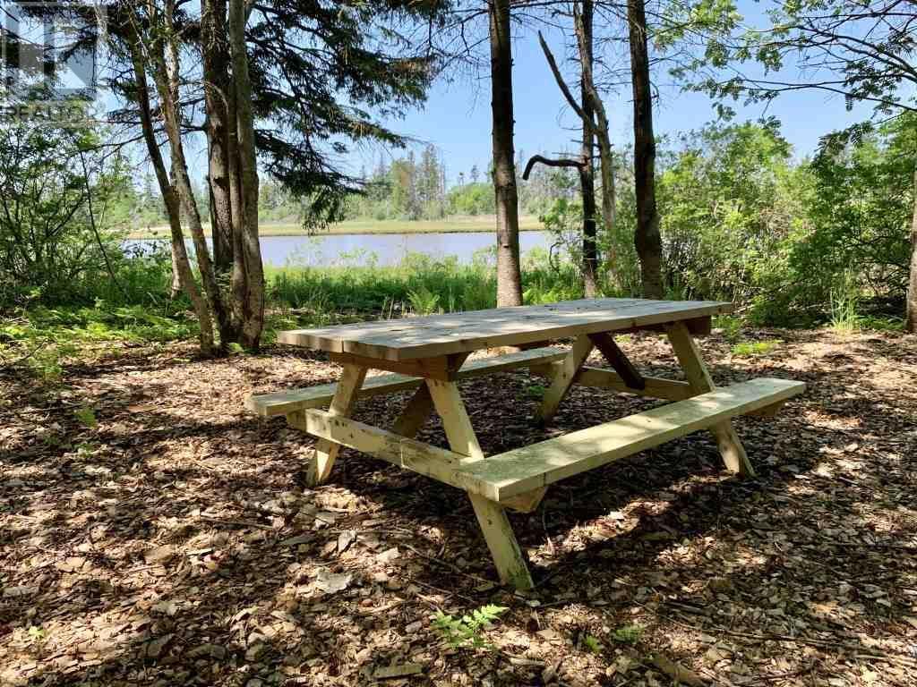 Lot 1 Riverview Drive, Cape Traverse, Prince Edward Island  C0B 1X0 - Photo 30 - 202011744