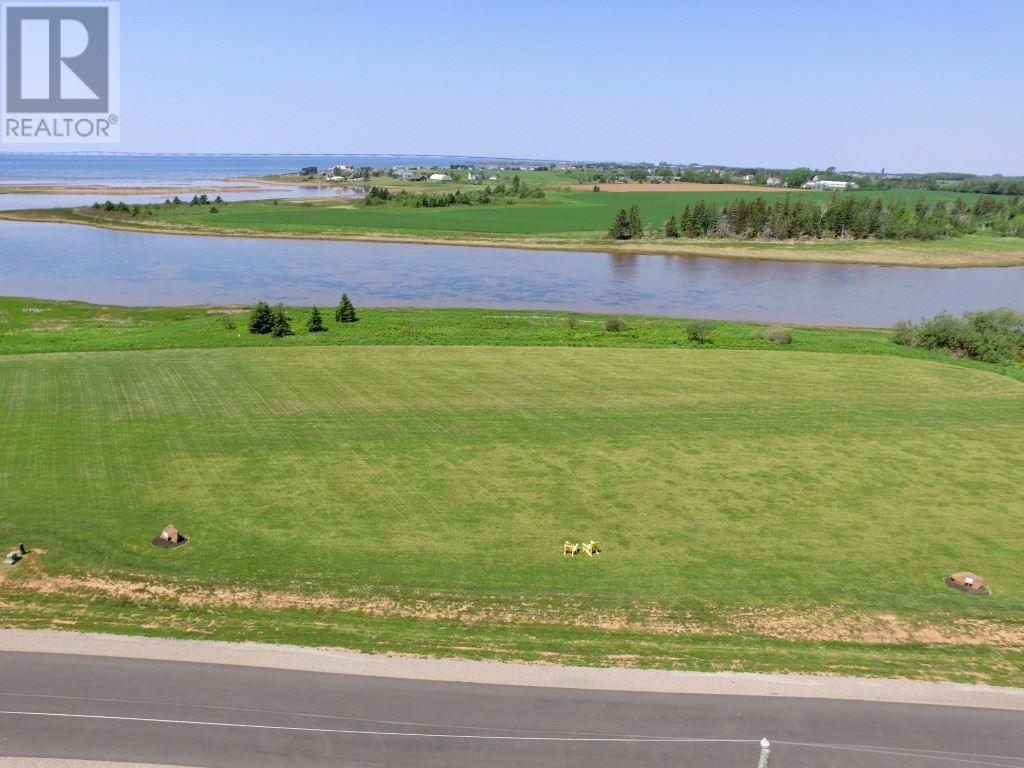 Lot 1 Riverview Drive, Cape Traverse, Prince Edward Island  C0B 1X0 - Photo 9 - 202011744