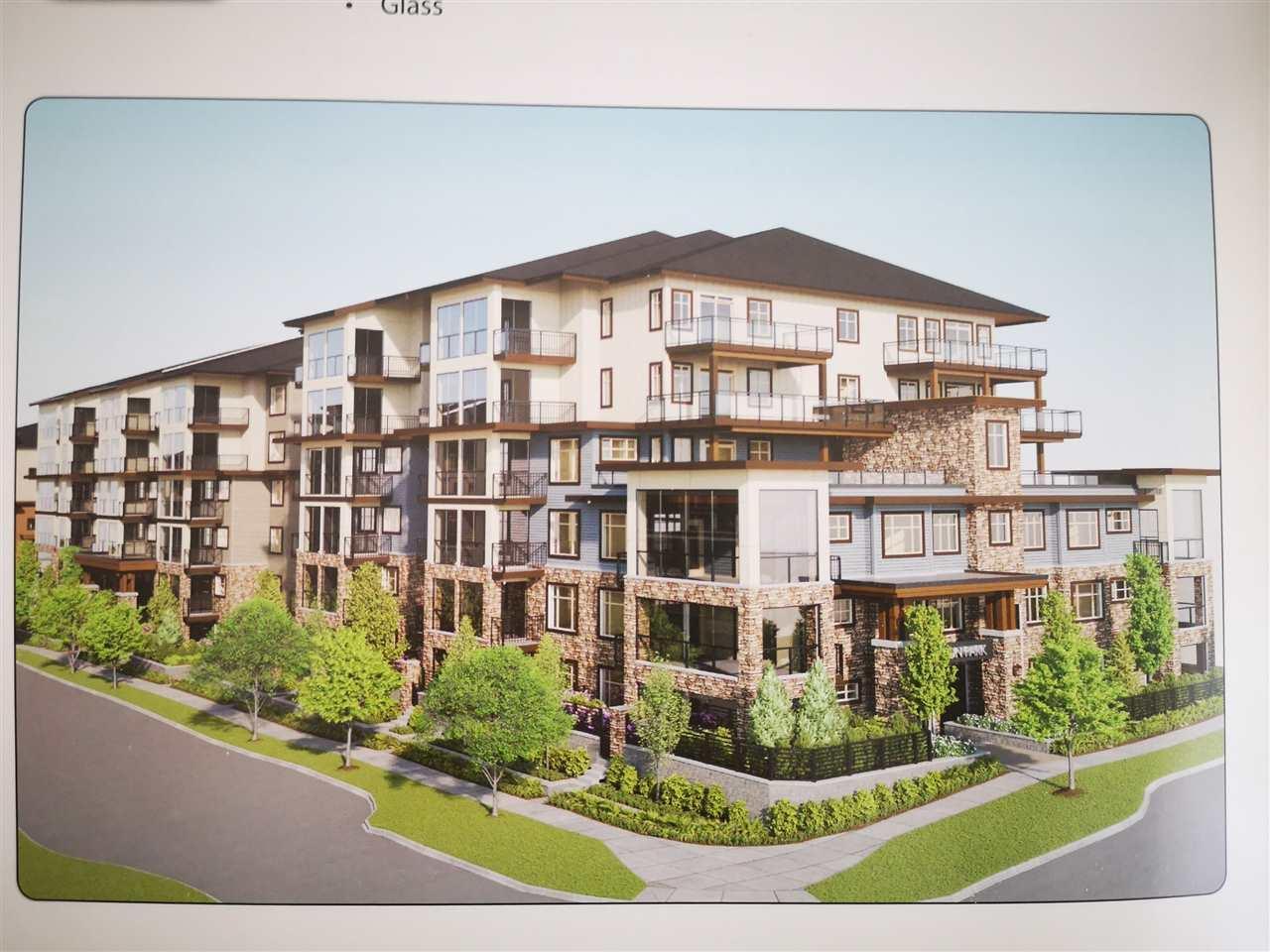 606 20367 85 Avenue, Langley, British Columbia    - Photo 6 - R2448508