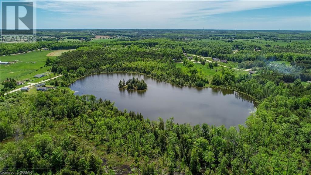 123 Highland Drive, Grey Highlands, Ontario  N0C 1H0 - Photo 5 - 266976