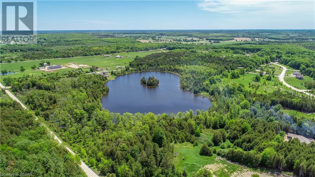 123 Highland Drive, Grey Highlands, Ontario  N0C 1H0 - Photo 6 - 266976