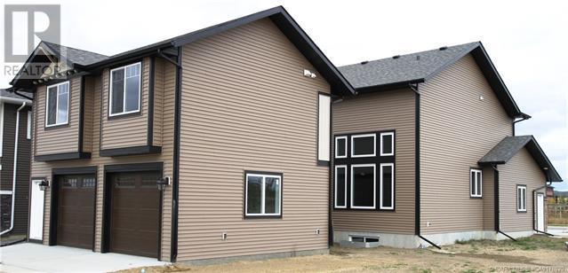 26 Tagish Avenue, Red Deer, Alberta  T4P 0Y6 - Photo 34 - CA0178620