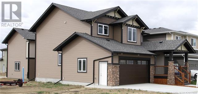 26 Tagish Avenue, Red Deer, Alberta  T4P 0Y6 - Photo 33 - CA0178620