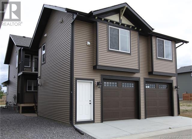 26 Tagish Avenue, Red Deer, Alberta  T4P 0Y6 - Photo 45 - CA0178620