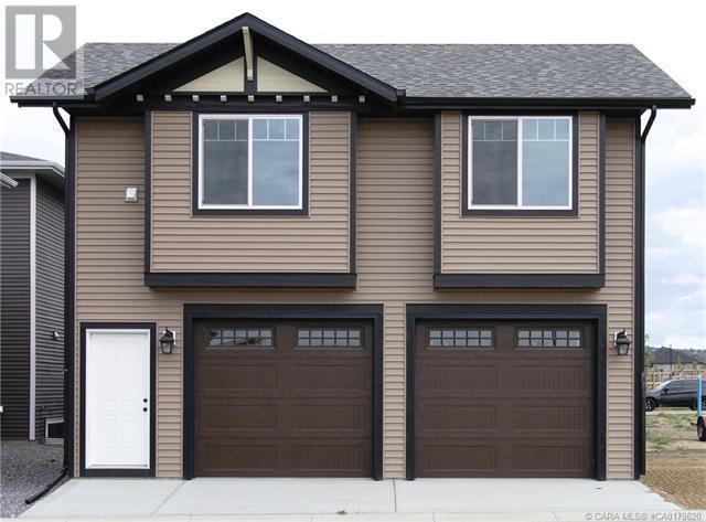26 Tagish Avenue, Red Deer, Alberta  T4P 0Y6 - Photo 44 - CA0178620