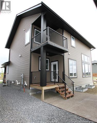 26 Tagish Avenue, Red Deer, Alberta  T4P 0Y6 - Photo 46 - CA0178620