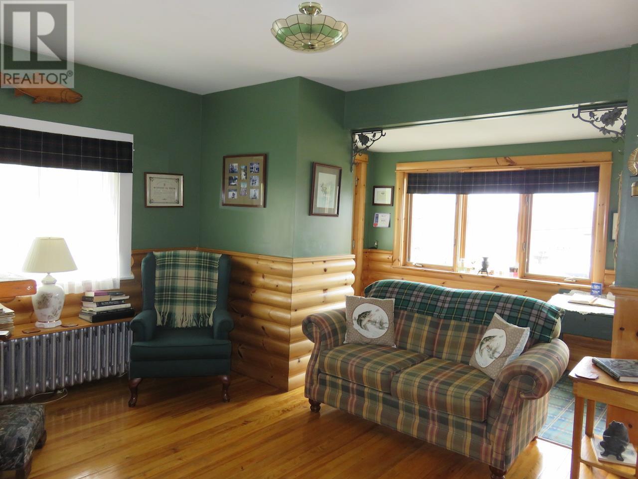 525 Chebucto Street, Baddeck, Nova Scotia  B0E 1B0 - Photo 13 - 202000356