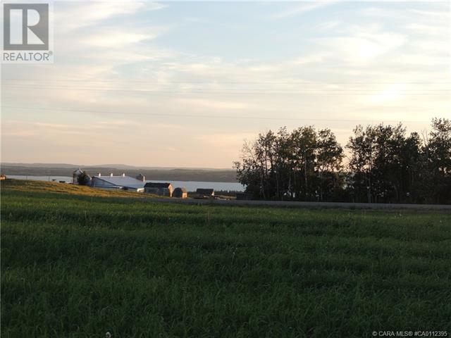 4, 421057 Range Road 284, Rural Ponoka County, Alberta  T0C 0J0 - Photo 1 - CA0112395
