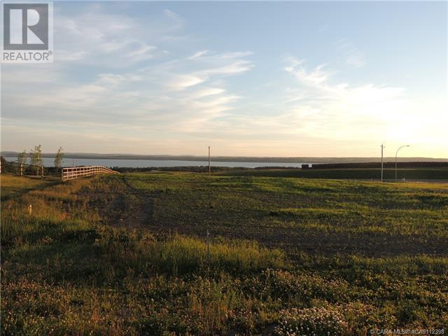 39, 421057 Range Road 284, Rural Ponoka County, Alberta  T0C 0J0 - Photo 1 - CA0112398