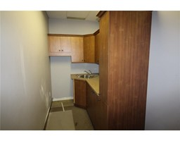 4673 ONTARIO Avenue Unit# 201
