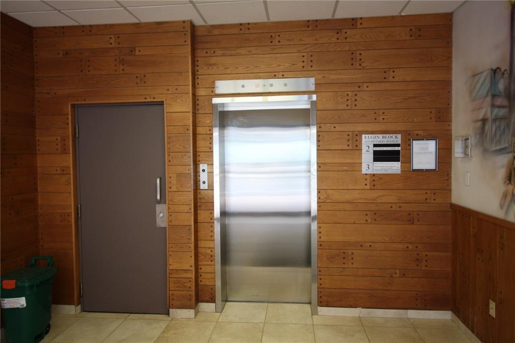 4673 Ontario Avenue Unit# 303, Niagara Falls, Ontario  L2E 3R1 - Photo 2 - 30783801