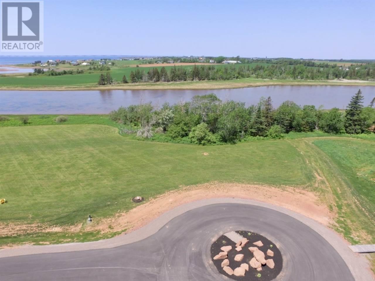 Lot 12 River View Drive, Cape Traverse, Prince Edward Island  C0B 1X0 - Photo 12 - 202011862