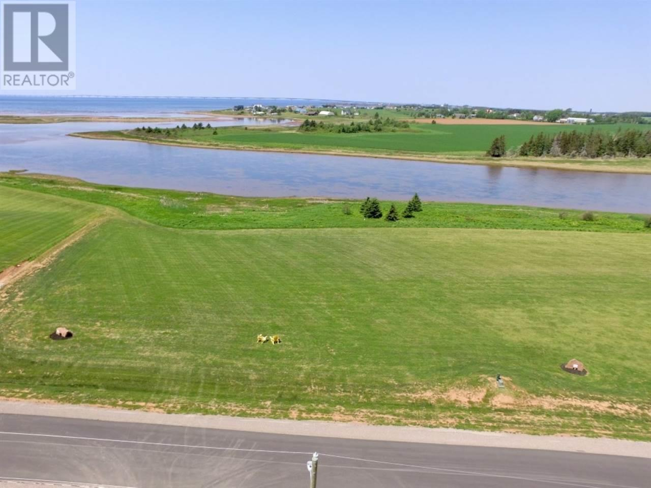 Lot 12 River View Drive, Cape Traverse, Prince Edward Island  C0B 1X0 - Photo 8 - 202011862