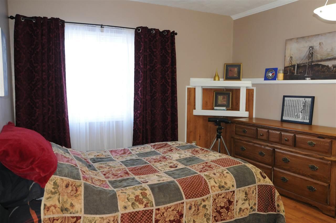 4407 59 St, Beaumont, Alberta  T4X 1P4 - Photo 20 - E4204267