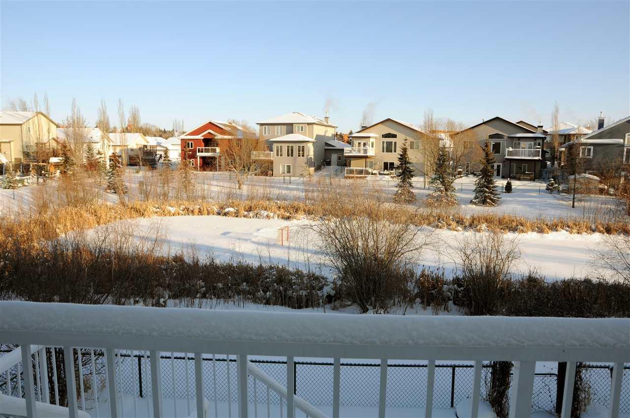 4407 59 St, Beaumont, Alberta  T4X 1P4 - Photo 29 - E4204267
