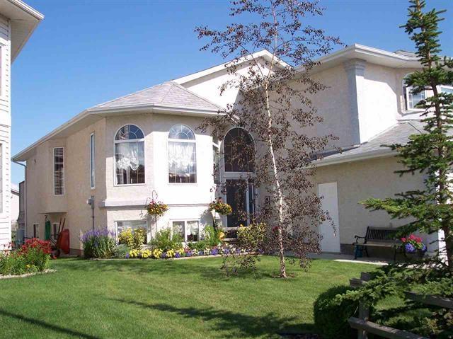 4407 59 St, Beaumont, Alberta  T4X 1P4 - Photo 33 - E4204267
