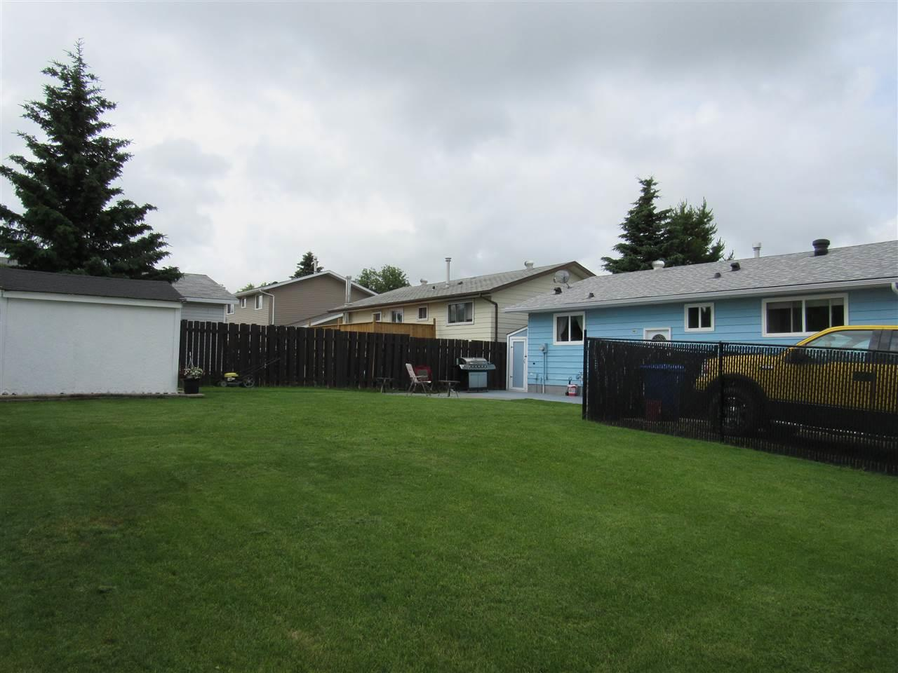 5337 47 Street, Bruderheim, Alberta  T0B 0S0 - Photo 50 - E4204273