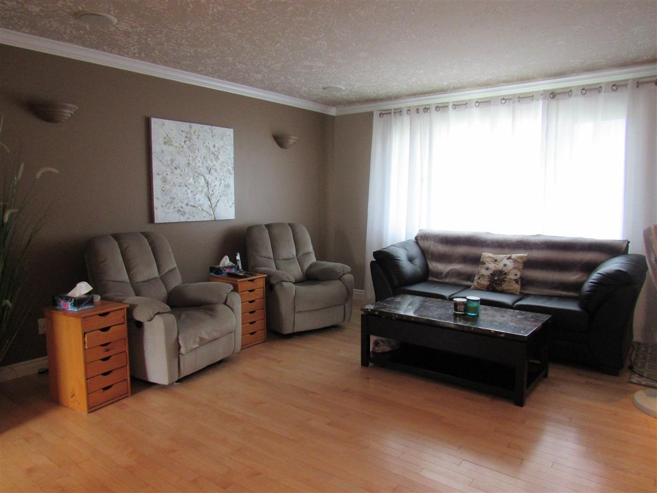 5337 47 Street, Bruderheim, Alberta  T0B 0S0 - Photo 29 - E4204273