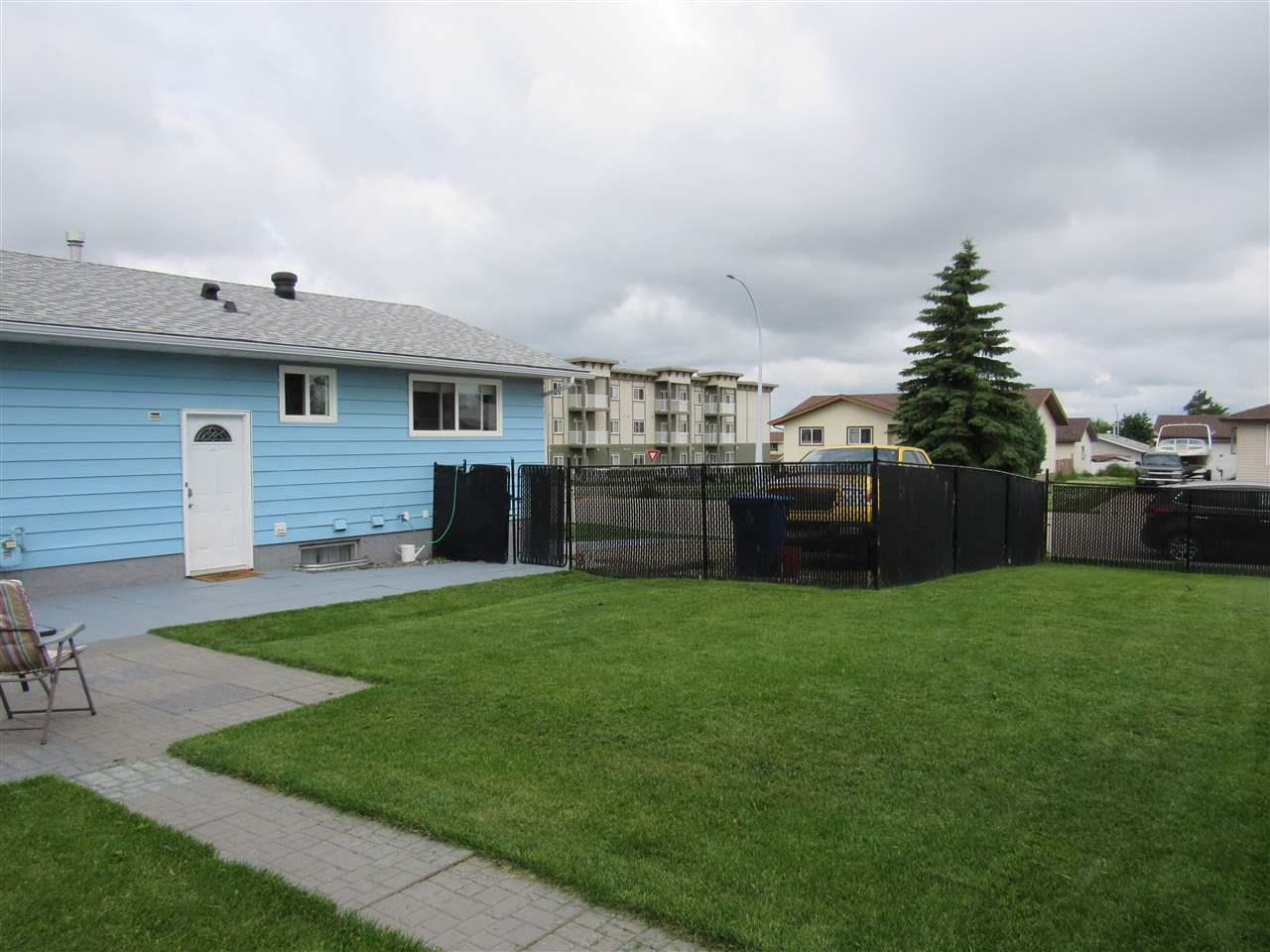 5337 47 Street, Bruderheim, Alberta  T0B 0S0 - Photo 49 - E4204273
