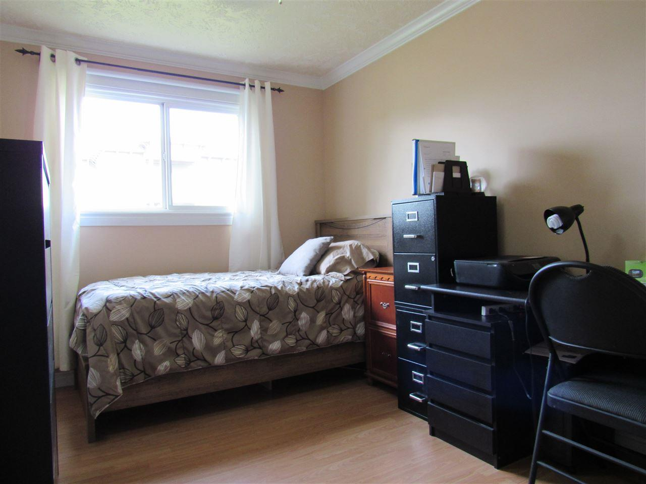 5337 47 Street, Bruderheim, Alberta  T0B 0S0 - Photo 11 - E4204273