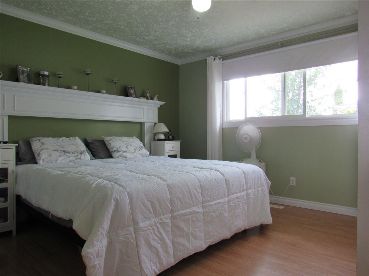 5337 47 Street, Bruderheim, Alberta  T0B 0S0 - Photo 3 - E4204273