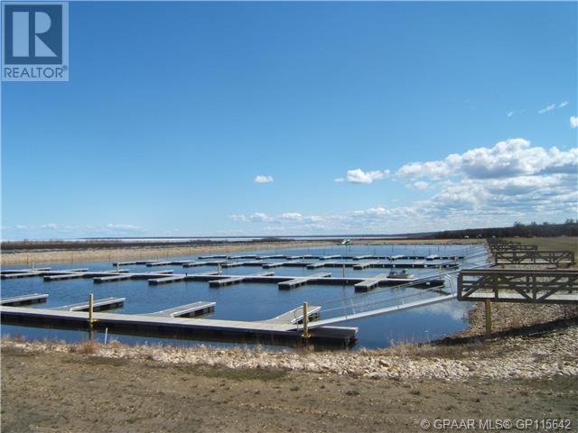 ... .., Joussard, Alberta  T0G 1J0 - Photo 4 - GP115642