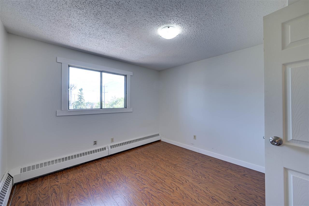 #309 12915 65 St Nw, Edmonton, Alberta  T5A 0Z8 - Photo 13 - E4204357