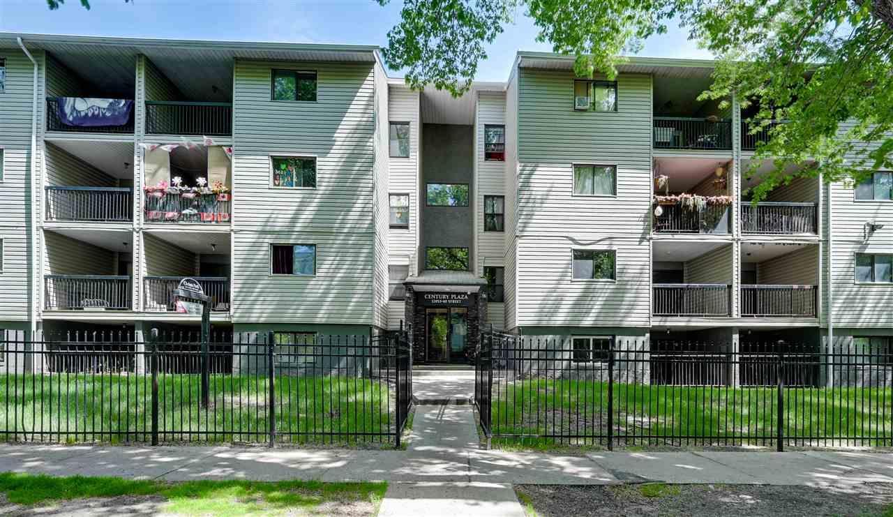 #309 12915 65 St Nw, Edmonton, Alberta  T5A 0Z8 - Photo 22 - E4204357