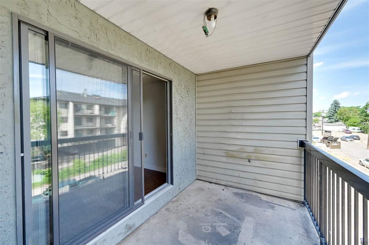#309 12915 65 St Nw, Edmonton, Alberta  T5A 0Z8 - Photo 20 - E4204357