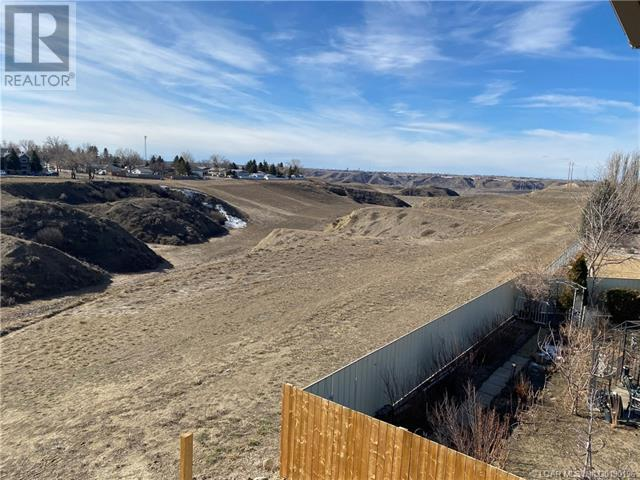 3, 1588 Stafford Drive, Lethbridge, Alberta  T1H 2C5 - Photo 18 - LD0190196