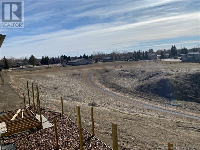 3, 1588 Stafford Drive, Lethbridge, Alberta  T1H 2C5 - Photo 19 - LD0190196