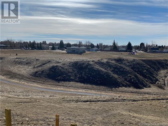 3, 1588 Stafford Drive, Lethbridge, Alberta  T1H 2C5 - Photo 20 - LD0190196