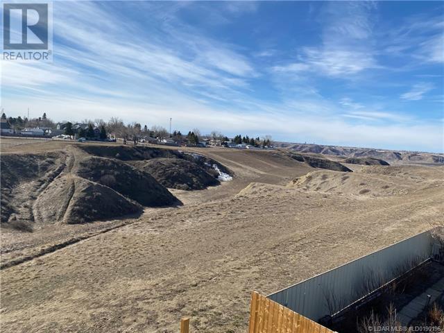 3, 1588 Stafford Drive, Lethbridge, Alberta  T1H 2C5 - Photo 21 - LD0190196
