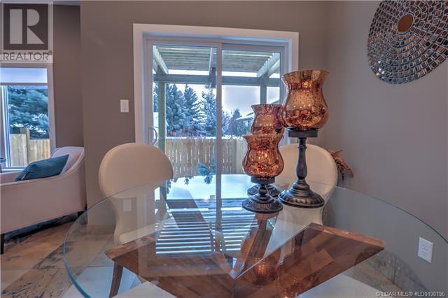3, 1588 Stafford Drive, Lethbridge, Alberta  T1H 2C5 - Photo 4 - LD0190196