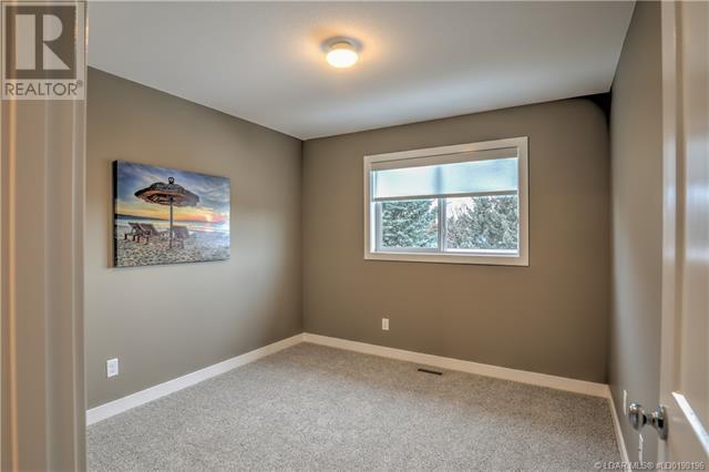 3, 1588 Stafford Drive, Lethbridge, Alberta  T1H 2C5 - Photo 8 - LD0190196