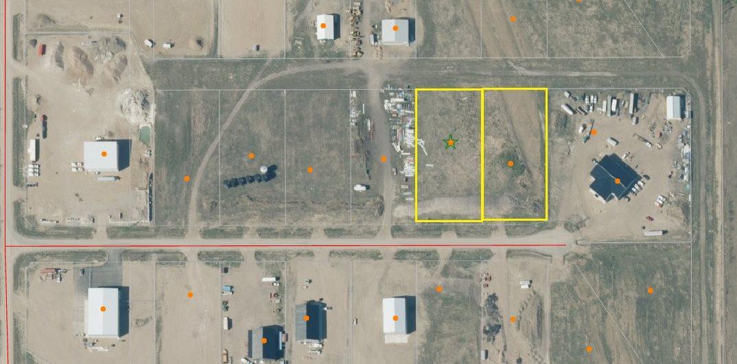 210 61501 Hwy 41, Rural Bonnyville M.d., Alberta  T9N 2J6 - Photo 2 - E4204177
