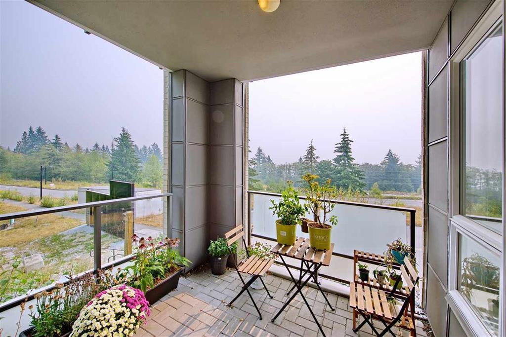 102 9877 University Crescent, Burnaby, British Columbia  V5A 0A7 - Photo 17 - R2470119
