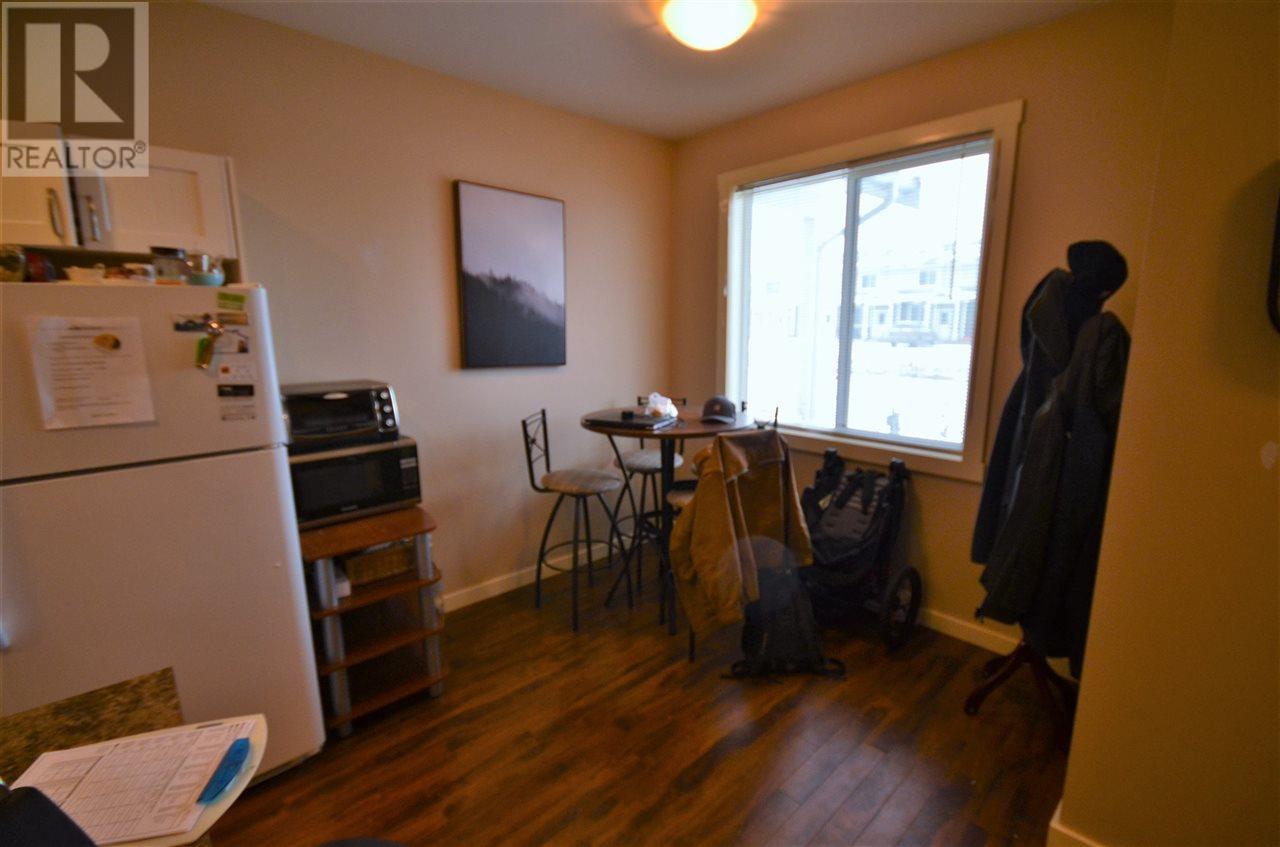 121 11008 102 Avenue, Fort St. John, British Columbia  V1J 2G2 - Photo 6 - R2419011