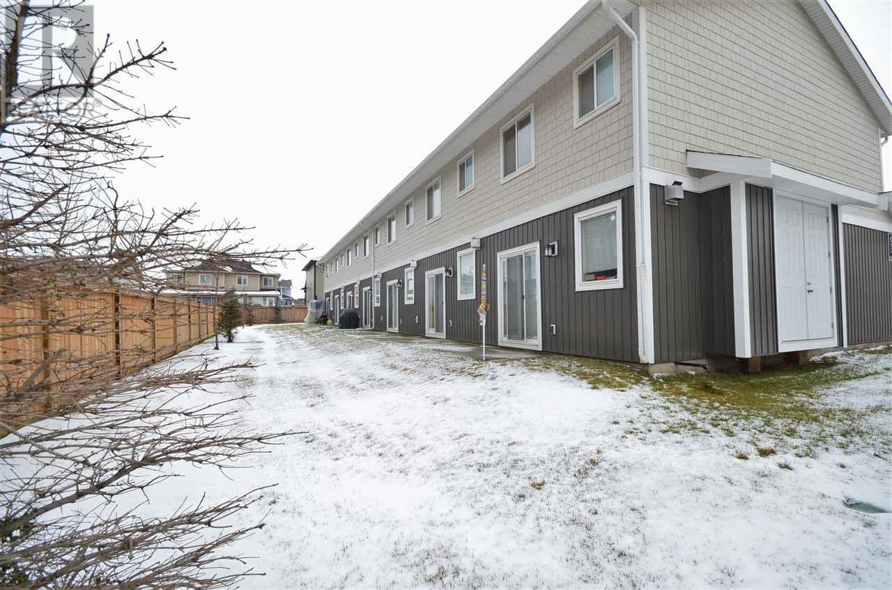 121 11008 102 Avenue, Fort St. John, British Columbia  V1J 2G2 - Photo 8 - R2419011