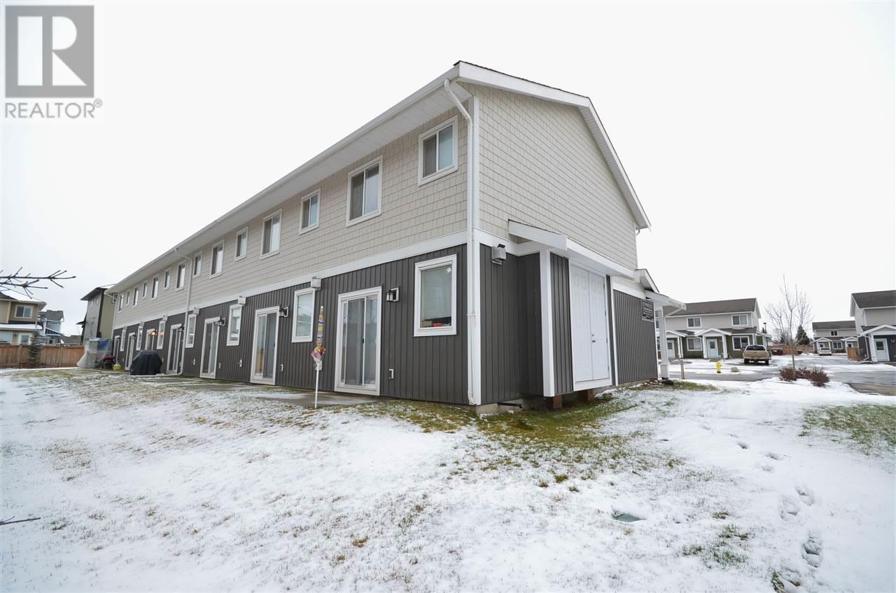 121 11008 102 Avenue, Fort St. John, British Columbia  V1J 2G2 - Photo 9 - R2419011