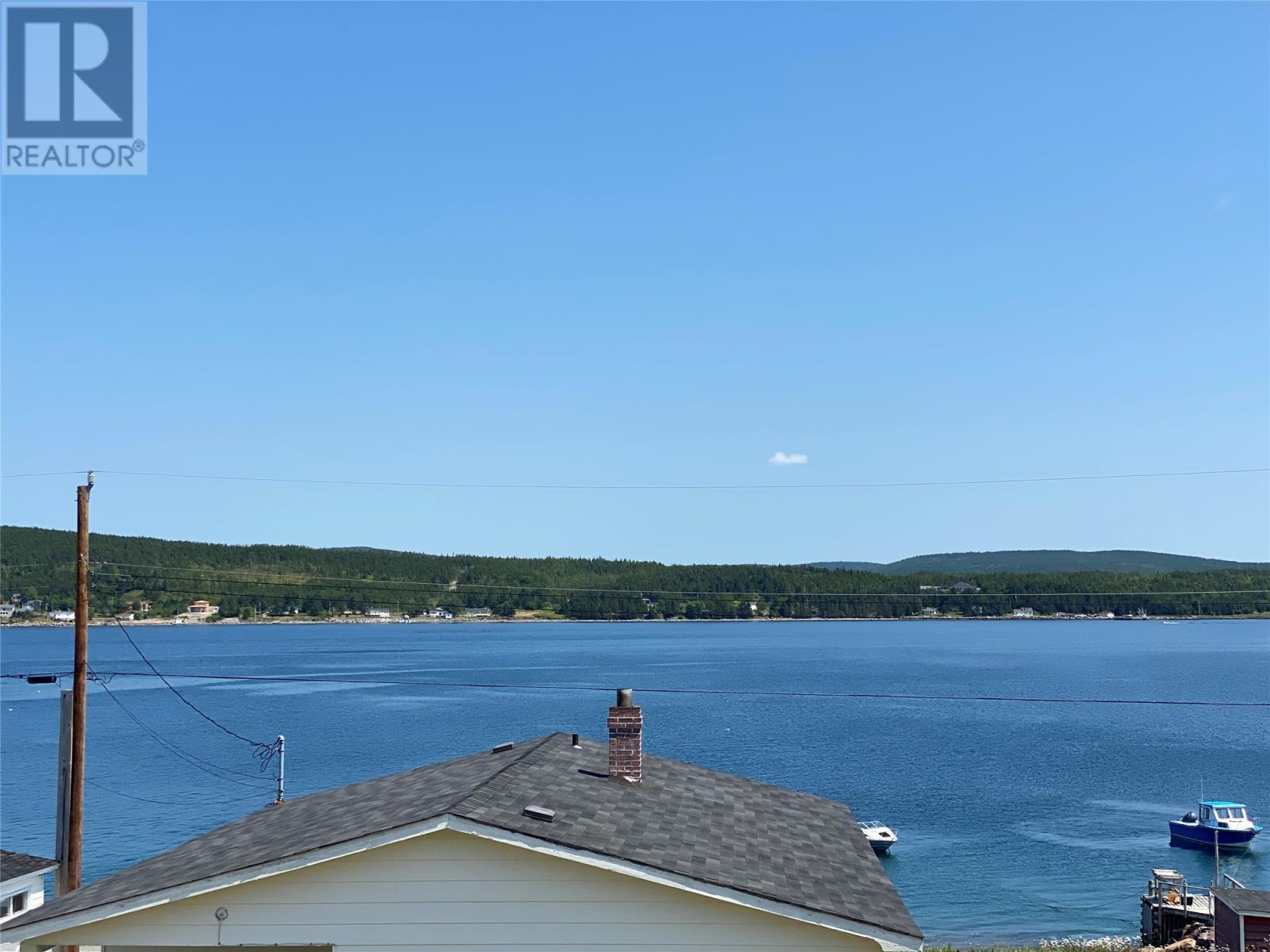 53b Pitchers Road, Hopeall, Newfoundland & Labrador  A0B 2C0 - Photo 2 - 1217016