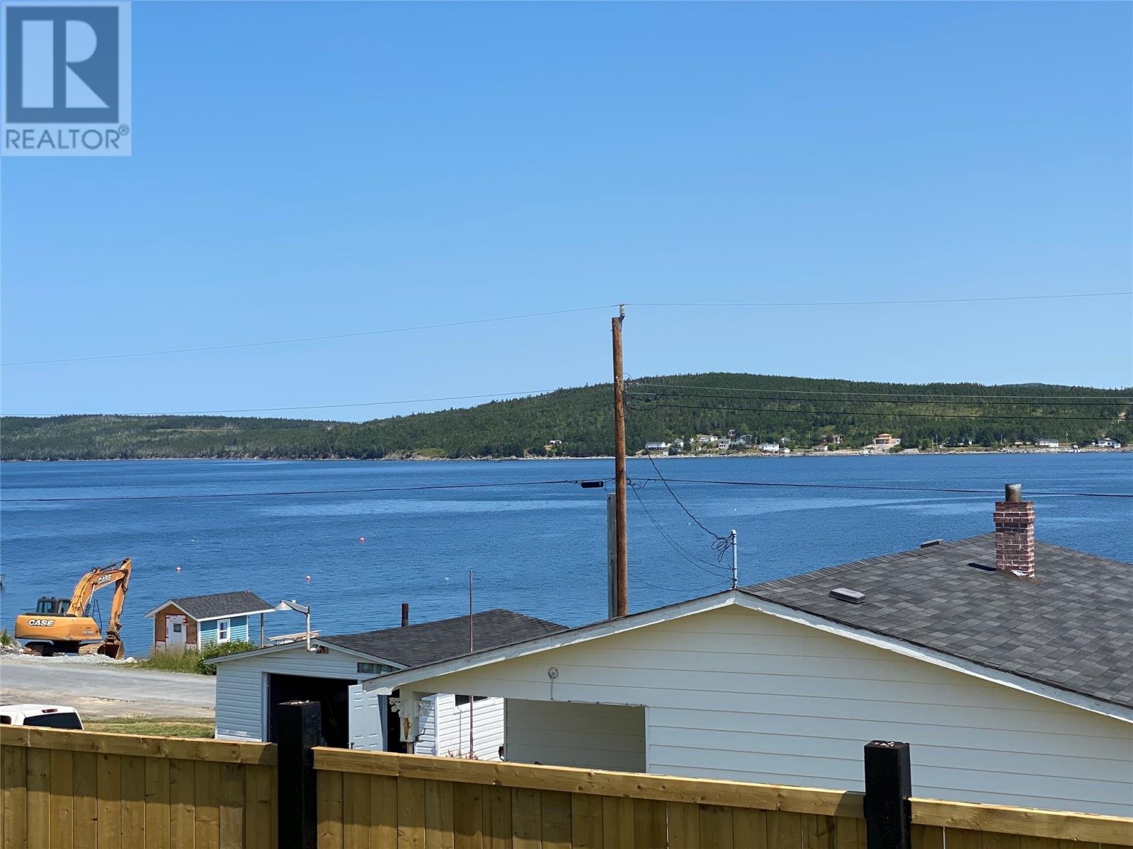 53b Pitchers Road, Hopeall, Newfoundland & Labrador  A0B 2C0 - Photo 3 - 1217016