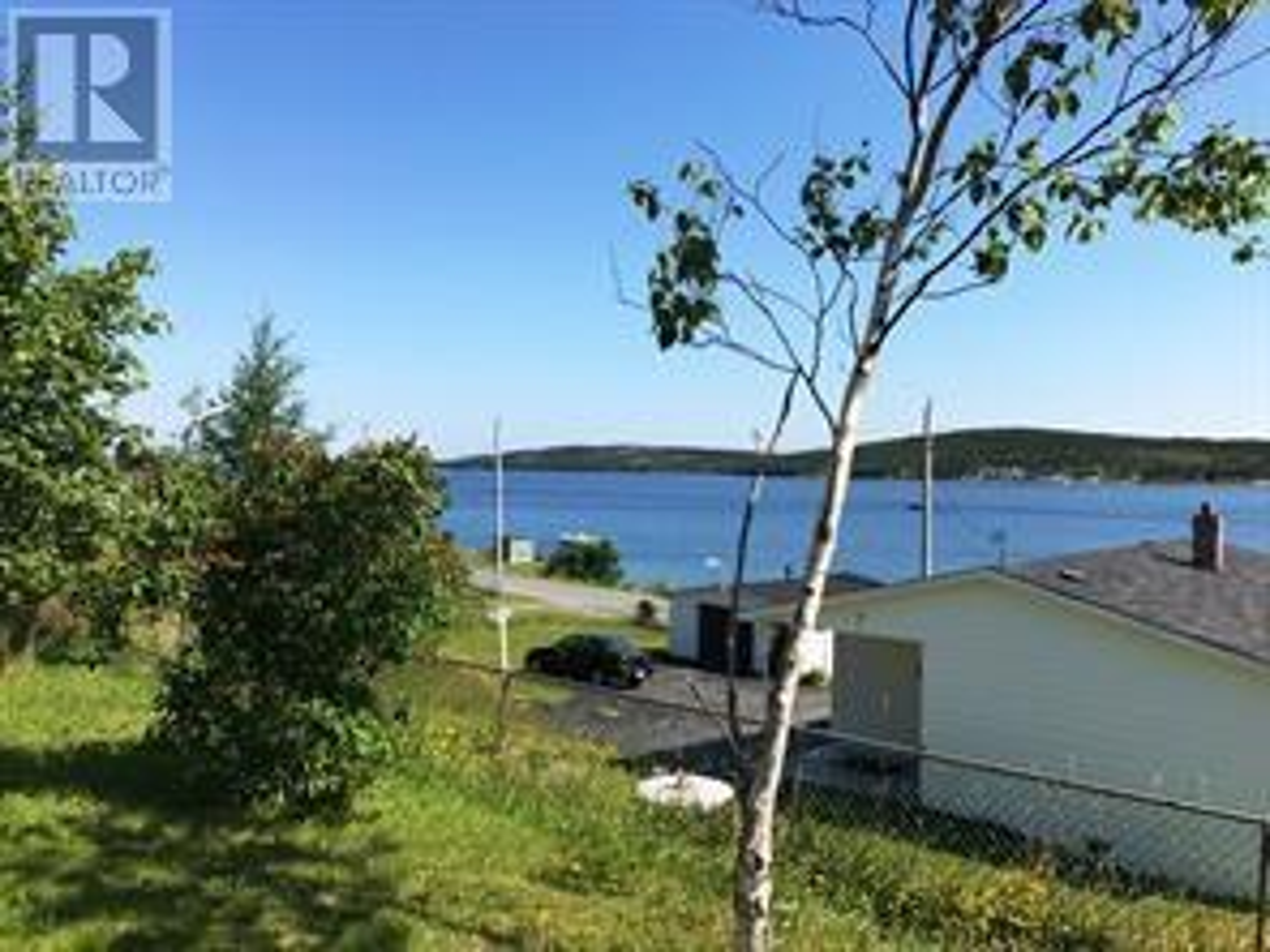 53b Pitchers Road, Hopeall, Newfoundland & Labrador  A0B 2C0 - Photo 4 - 1217016