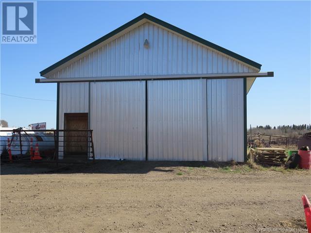 102007 Highway 45, Birch Cove, Alberta  T0B 4K0 - Photo 10 - CA0188944
