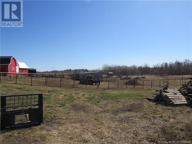 102007 Highway 45, Birch Cove, Alberta  T0B 4K0 - Photo 12 - CA0188944