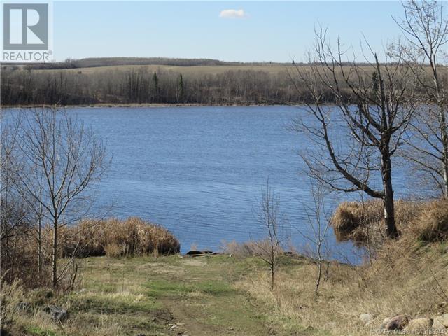102007 Highway 45, Birch Cove, Alberta  T0B 4K0 - Photo 14 - CA0188944